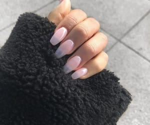nails goals and inspiration image