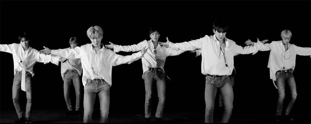 article, Corea, and music image