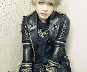 beautiful, boy, and japan image