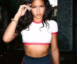 90s, inspiration, and cassie image