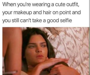 clothes, style, and selfie image