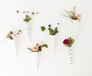 diy and spring image
