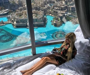 beauty, goals, and relax image