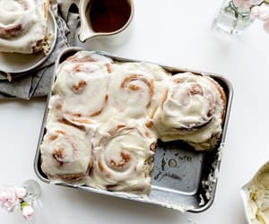 dessert image