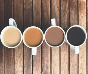 beautiful, coffee, and ﻗﻬﻮﻩ image