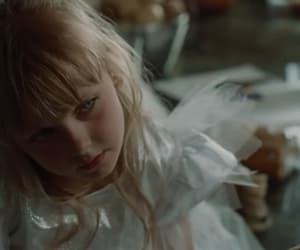 beautiful, movie, and صور  image