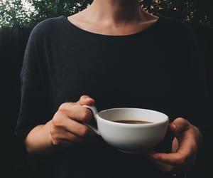 break, coffee, and cosy image