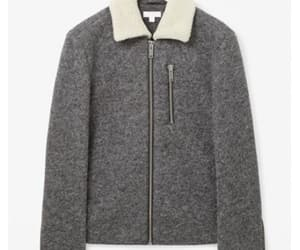 custom varsity jackets and varsity jacket supplier image
