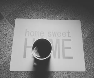 home sweet home, march, and morning image