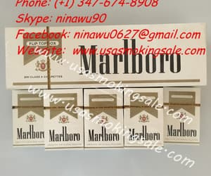 marlboro cigarettes, newport cigarettes, and cigarettes online image
