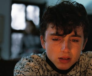 call me by your name, cmbyn, and timothee chalamet image