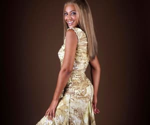 b, beyonceknowles, and mrs carter image