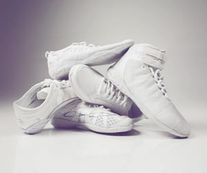 sports, sportsshoes, and nfinity image