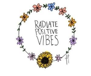 animals, Lyrics, and positive vibes image