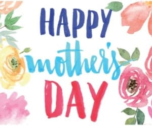 mothers day wishes image