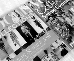 clothes, fashion, and high fashion image