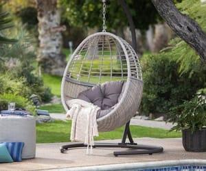 furniture, home decor, and interior design image