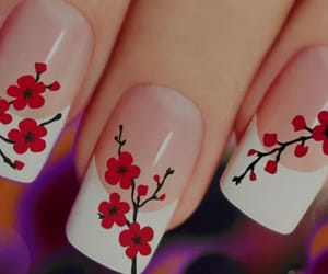 classes, classes in pune, and nail art classes image