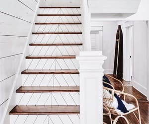 furniture, interior, and minimalist image