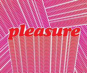art, design, and pleasure image