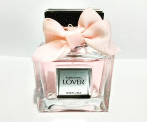 fashion, lover, and pink image