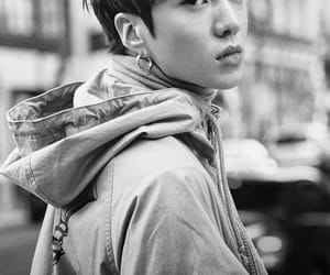 asian boy, yg, and seunghoon image