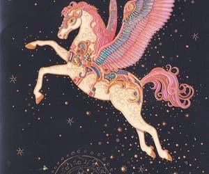 art and unicorn image