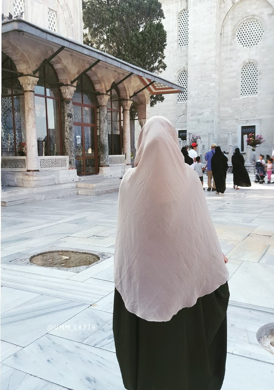 1000 images about muslimah tumblr 💕 on we heart it see more about muslima hijab and hijâbi