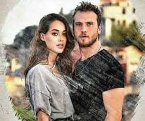 drama, Turkish, and halo98_1 image