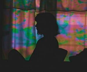 alone, life, and Alyssa image