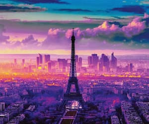 places and parís image