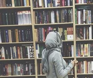 محجبات, حجاب, and hijab image