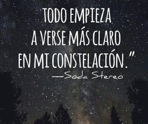 frases and soda stereo image