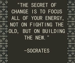 socrates and quotes image