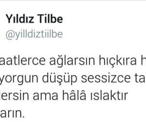 qoutes, turk, and turkce image