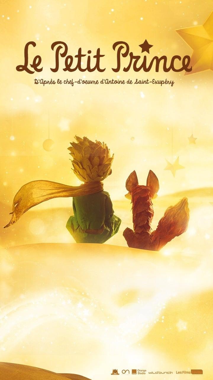 Le Petit Prince Discovered By Zeynep Mc Ipek On We Heart It