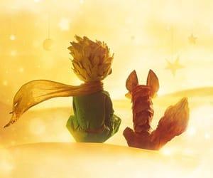fox, tumblr, and wallpaper image