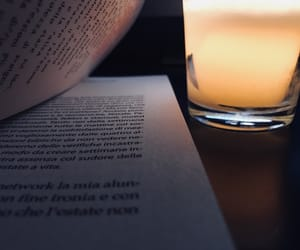 book, booklover, and iloveit image