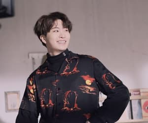 kpop, lq, and youngjae image