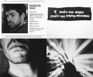 aesthetic, eclipse, and sean teale image