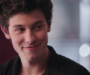 shawn mendes, gif, and boy image