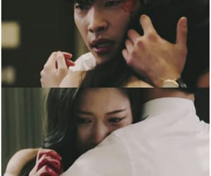 kdrama and the great seducer image