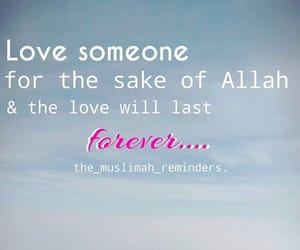 Image by ♡Muslimah♡