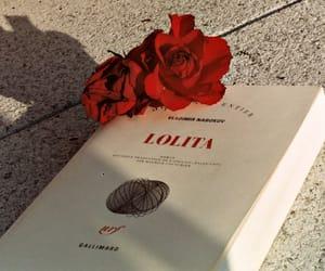 books, vintage, and lana del rey image