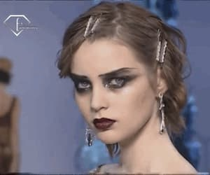 gif and goth image
