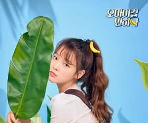 seunghee, 승희, and oh my girl seunghee image