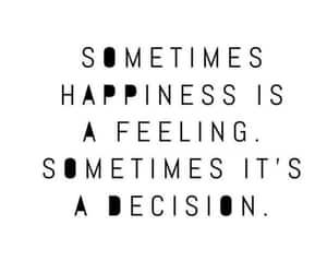 happy, quote, and Dream image