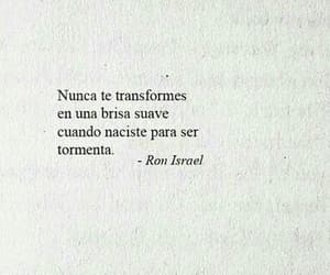 frases, poesía, and poemas image