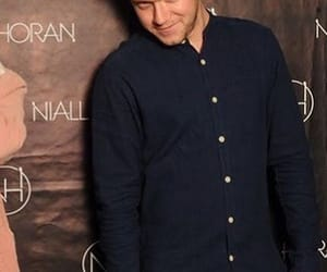 funny, music, and horan image