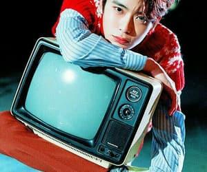 kpop, nct u, and jaehyun image